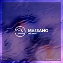 Massano - Into The Shadows