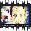 Beaver Nelson - I Wish That I Was Missing You Again