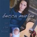 Becca Marlee - Love You Again