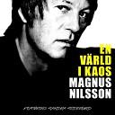 MAGNUS NILSSON - Solen
