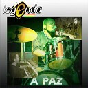 Banda Legenda - A Paz