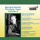 Bernard Haitink - Symphony No 4 in a Major Op 90 italian 1 Allegro Vivace