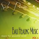 Bali Healing Music - Mantra of Life from Dabei Zhou Theme