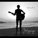 Balligomingo - Last Words