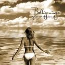 Balligomingo feat Rebecca Ramone - Spinning feat Rebecca Ramone