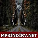 indirdur ist - Hippie Sabotage Devil Eyes 8d Audio Bass Boosted indirdur ist