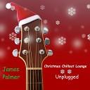 James Palmer - Merry Christmas Everyone