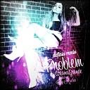 Ariana Grande - Problem (Deficio Remix)