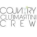 Beyoncé - Pretty Hurts (Country Club Martini Crew Radio Remix)