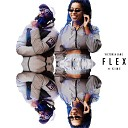 Victoria Jane feat K I M E - Flex