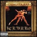 Ice T - Dear God Can You Hear Me feat Kryst