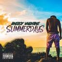 LoneboyValentine - Summerdays