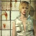 Soundtrack к фильму Сайлент Хилл - Akira Yamaoka Heading to Silent Hill
