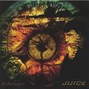 JUICe - The Machine