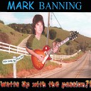 Mark Banning - This Road