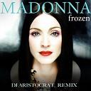 Madonna - Frozen (Extended Club Mix)