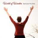 Barbara McAfee - I Wish That I Could Show You