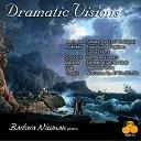 Barbara Nissman - Nocturne No 8 in D Flat Major Op 27 No 2
