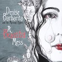 Denise Barbarita The Morning Papers - Will You Remember Me feat Francis MBappe