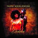 TAMU Worldwide - Bobbi