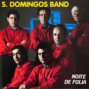 S Domingos Band - Album de Recorda es