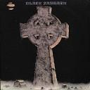 Black Sabbath 89 - Headless Cross