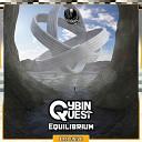 Cybin Quest - Equilibrium