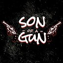 Son of a Gun - Call of Days Past