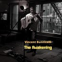 Vincent Bunnicelli - Trail of Tears
