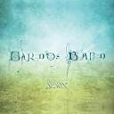 Bardos Band - Je ne vis onques la pareille
