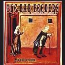 The Bar Feeders - 1970