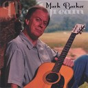 Mark Barker - childhood in the wildwood reprise