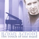 Brian Arnold - Amazing Grace