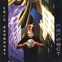 Eric Barnhart - Bobbi