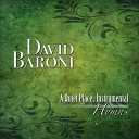 David Baroni - Great is Thy Faithfulness