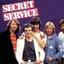 Secret Service - Fire Into Ice