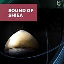 Mohsen Farahmand - Doaie Ahd Original Mix
