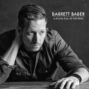 Barrett Baber - Reckless Love