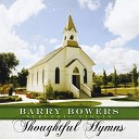 Barry Bowers - In the Garden