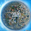 Bono G - 2020