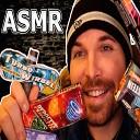 KennyK ASMR - Feuerwerk Kaufen A S M R Pt 1