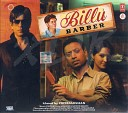Billu Barber - Love Mera Hit Hit