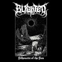 Blighted - Silhouette of the Sun