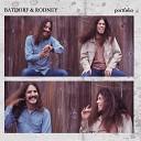 Batdorf Rodney - Where Are You Now