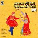 Kishore Manraja Falguni Pathak - Non Stop Dandiya Pt 2
