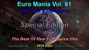 Zivert - Credo DJ Walkman Bootleg