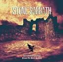 Stonehand - Sabbath Bloody Sabbath