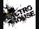 Akon - NaNaNa DJ Dor Em Club 2 Visron Orginal Mix