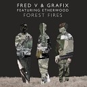 Forest Fires EP