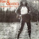 Klein and MBO - Wonderful